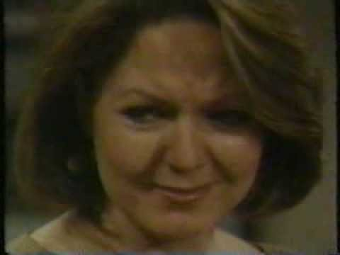 Guiding Light - Maureen confronts Lillian about her affair with Ed