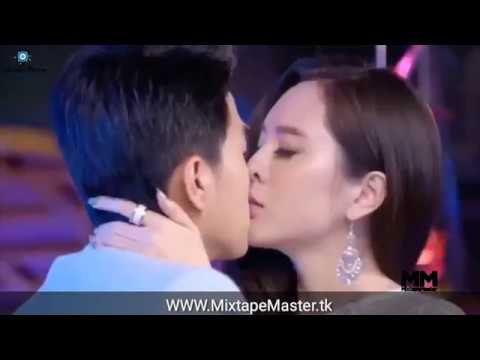 New Hot Movie 2017 Korean Movies With English Subtitles Dubbed Movies Korean Hot English