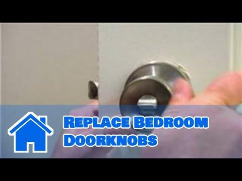 perfect locking and doors smartness door wont handle knob lock with bathroom ideas a inside locks bedroom handles turn key for