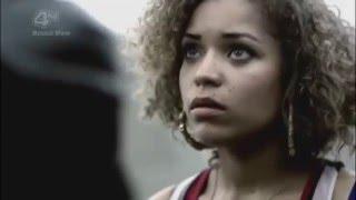 Misfits - Alisha & Simon Part 2 (HQ)