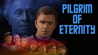 "Video Star Trek Continues E01 ""Pilgrim of Eternity"" download MP3, 3GP, MP4, WEBM, AVI, FLV Agustus 2017"
