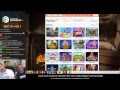 LIVE CASINO GAMES - !vlog is live 😍