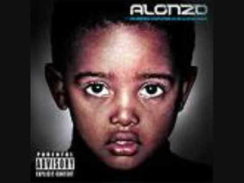 Alonzo - Determiné [HD]