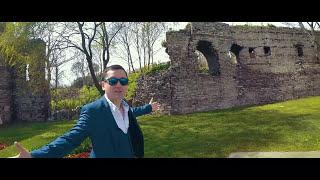 Бунёдбек Саидов - Омон омон