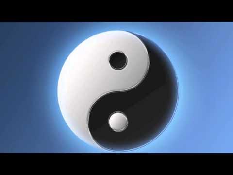 Jensson - Ying or Yang - Mix {progressive psytrance}