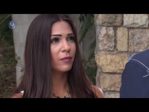 Khtarab El Hay S2 EP 101 | اخترب الحي ج2 الحلقة 101