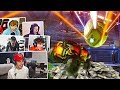 Gambar cover FaZe Clan $5,000 Rocket League BATTLE ROYALE