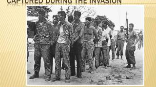 H3 a Cuban Revolution.wmv