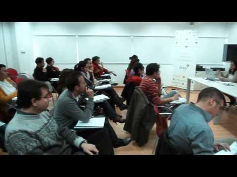 SEP - Sevilla una Economía en Persona