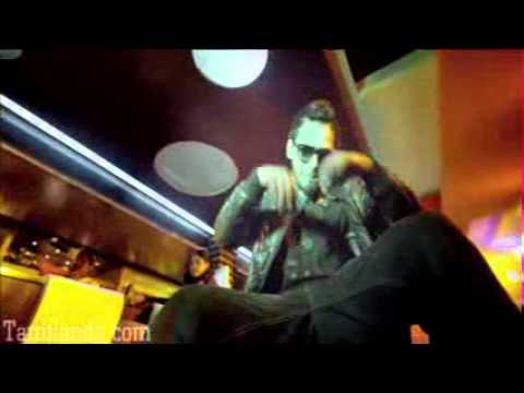 Hiphop Tamizha - Club le Mabbu le 00
