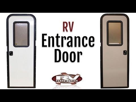 Entry Doors in Farmersville