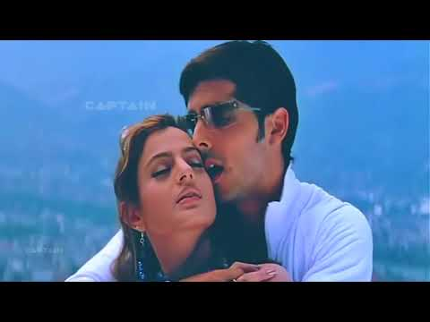 MobWon Me Main Ishq Uska Full HD Video Song Vaada Movie Ameesha Patel Zay