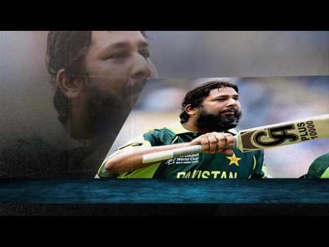 Most Fifties in ODIs (Top 10 Fifty Players In One Day International Match)|| Cricket Tube