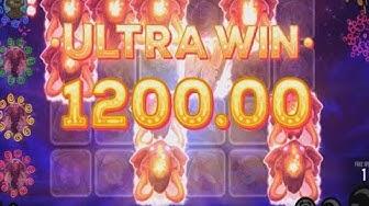 Pink Elephants Slot - Free Games DEMO