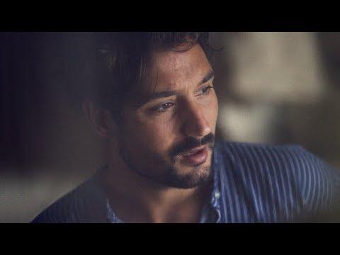 Jérémy Frerot - Revoir (clip officiel)