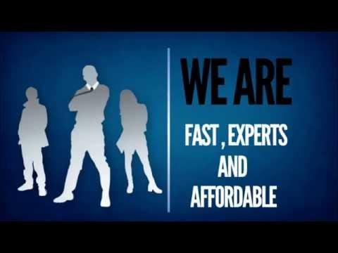 Skyindya Technologies - Web Development Company in Mumbai Vasai