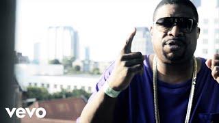 Diamond D, Pharoahe Monch - Rap Life (Explicit)