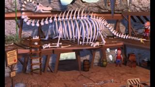 видео Прохождение к игре Гоблины 4 .:. Все для игр