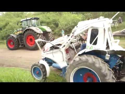 Онлайн гонки тракторах онлайн игры на двоих стрелялки на одном компьютере бесплатно