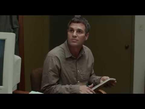 Spotlight - Trailer español (HD)