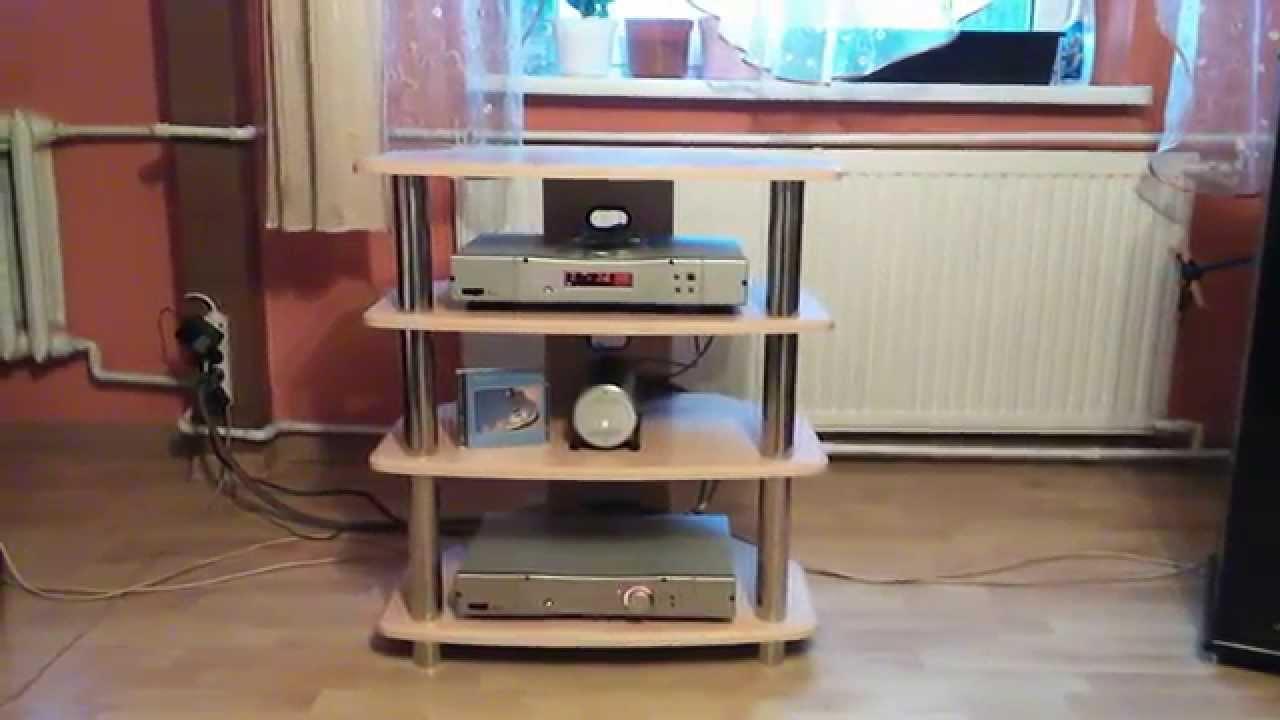 rega mira 3 rega planet dire straits money for nothing 39 39 youtube. Black Bedroom Furniture Sets. Home Design Ideas