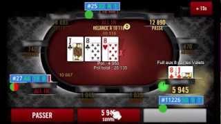 Présentation de Poker HUD wam edition pour Android(, 2012-11-21T22:20:23.000Z)