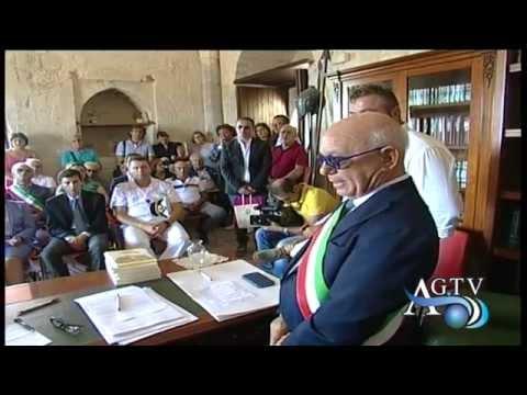 Favara ricorda il Generale Dalla Chiesa News AgTv