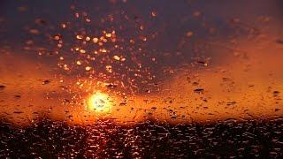 Weerbericht donderdagochtend: Westen wat zon