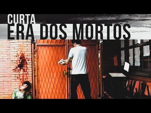 Trailer do filme Era dos Mortos