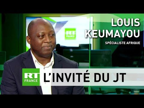 Vers une crise post-électorale au Mali ?