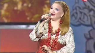 Концерт Людмилы Николаевой  Сердцу не прикажешь(, 2011-01-13T09:07:20.000Z)