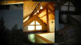 PORTOLA Real Estate MLS#201100877 Plumas County California