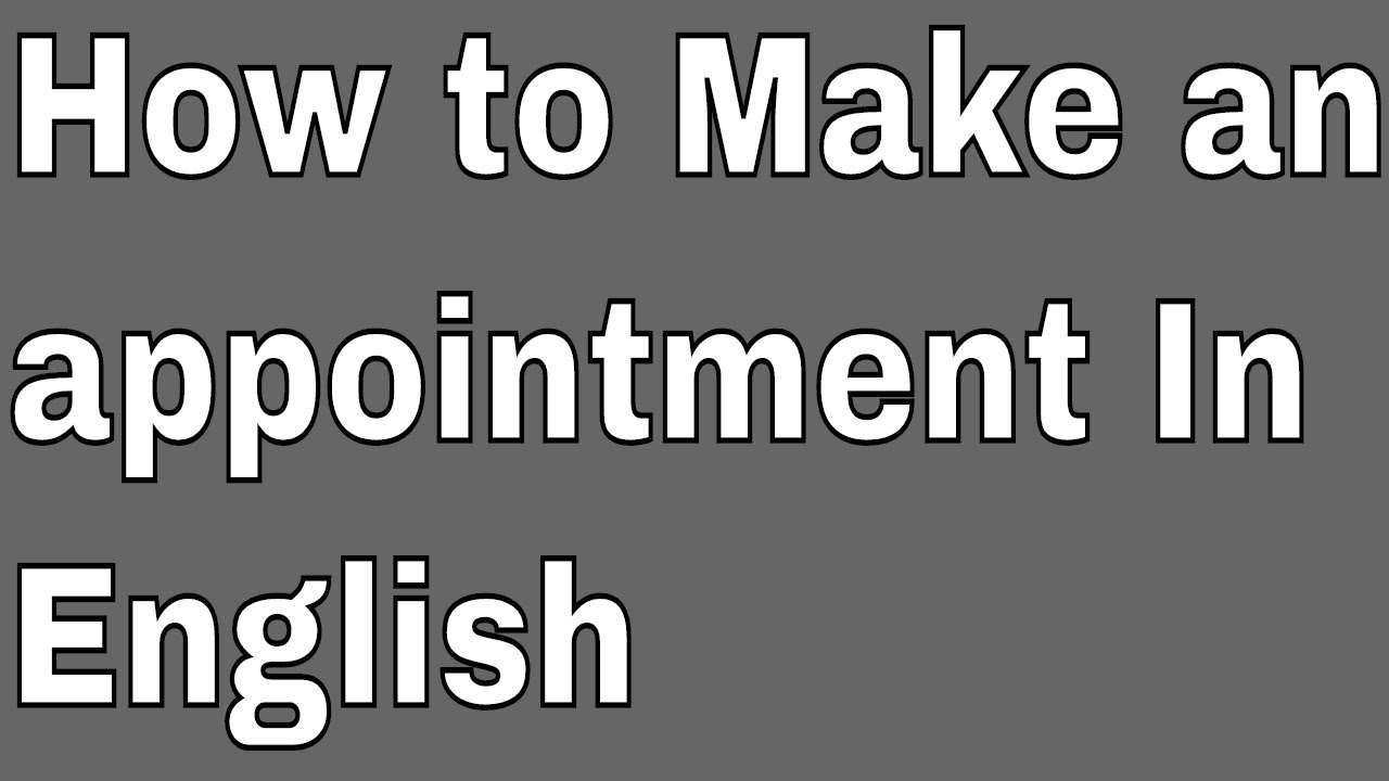 How to Use Skype to Learn Another Language - Fluent in 3 ...