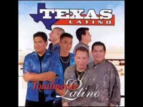 Texas  Latino   -   Donde  Estas