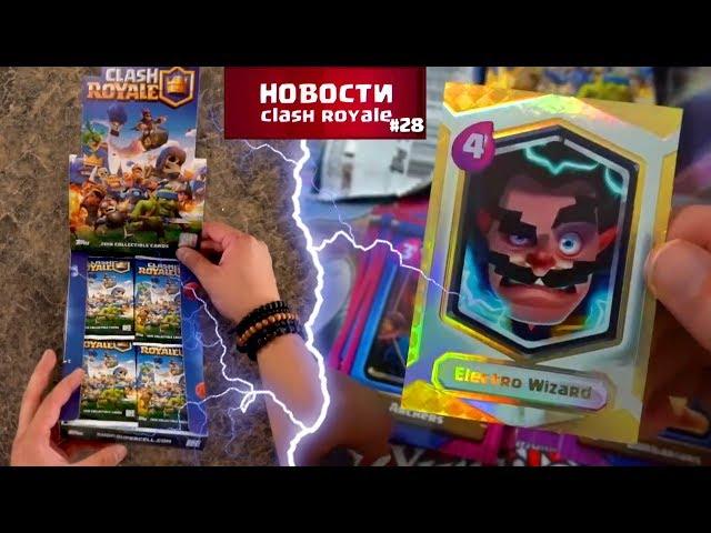 Игровые автоматы играть бесплатно slot-o-pol
