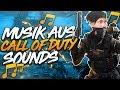 Call Of Duty Ex Ua