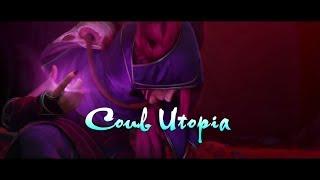 Coub Utopia #21 #Март Шашлыки! Best coub! Лучший Cube! Приколы за неделю!