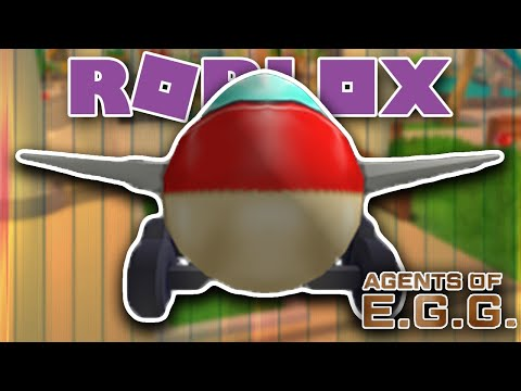 Roblox Event How To Get All Marvel Avengers Endgame Eggs In Roblox Egg Hunt 2019 Scrambled In Time Roblox Event How To Get All Marvel Avengers Endgame Eggs In Roblox Egg Hunt 2019 Scrambled In Time Youtube