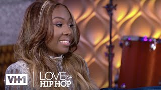 Bianca Makes It Rain On Sky 'Sneak Peek'   Love & Hip Hop