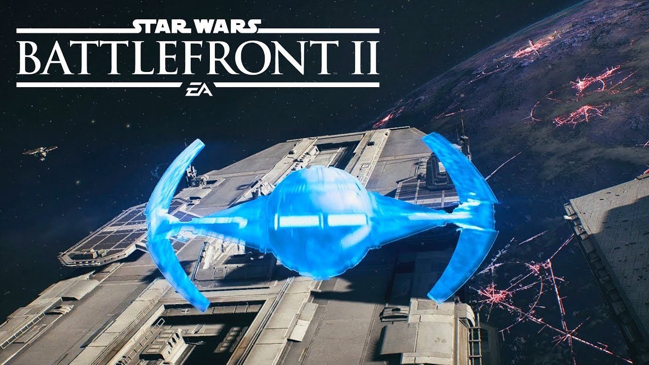 star wars battlefront 8 a wings
