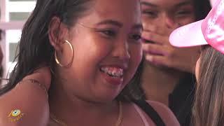 Het 10 Minuten Jeugd Journaal 5 maart 2019 (Suriname / South-America)