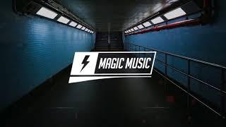 BEST MAGIC MUSIC Onur Ormen - Paradox