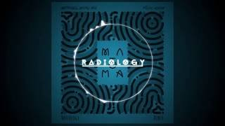Matoma & Becky Hill - False Alarm (Radiology Remix)