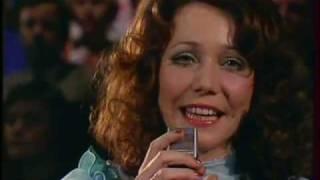 Regina Thoss - Die Liebe ist ein Haus 1995