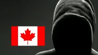 Conditioning Canadians For The War On Terror