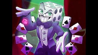 ♔King Dice♔*Gambling Man*(By:Baterka)