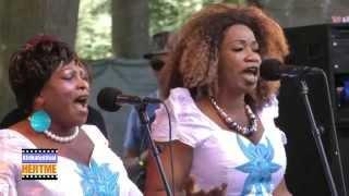 Sékouba Bambino - Koumakelalou - AFH734