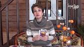 Наш интернет-магазин предлагает купить сафлор (семена) для кур и птицы. Недорогая цена!. Купить с доставкой в москве и московской области.