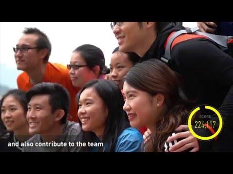 adidas-boost-battle-run-hong-kong-campaign