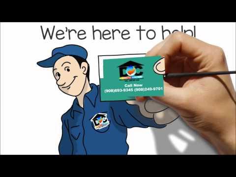 Dimatic Control LLC | Service and Repair HVAC Contractor Union NJ